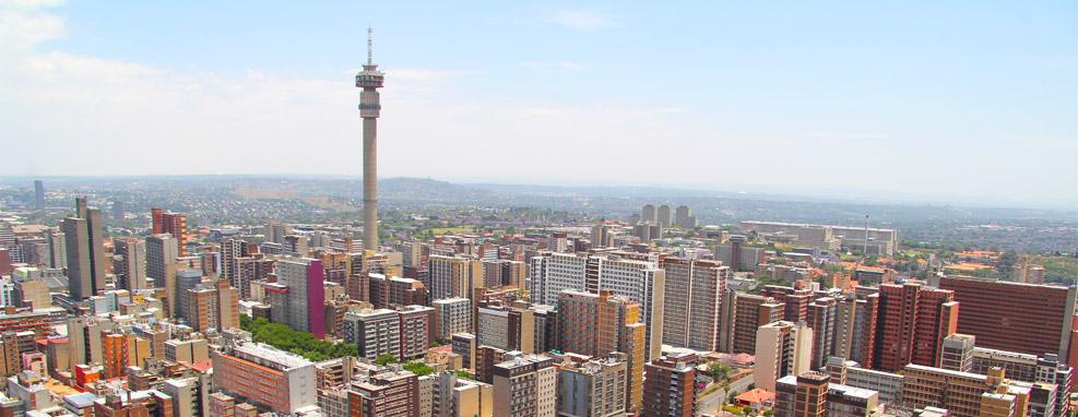 Nadine Gordimer : l'Afrique du Sud comme elle va