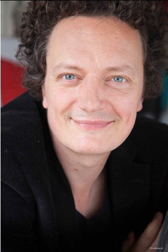 Ronchewski