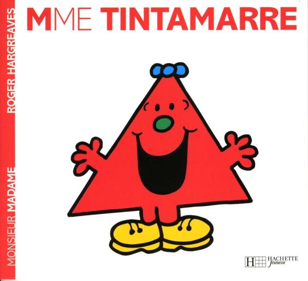 Madame Tintamarre