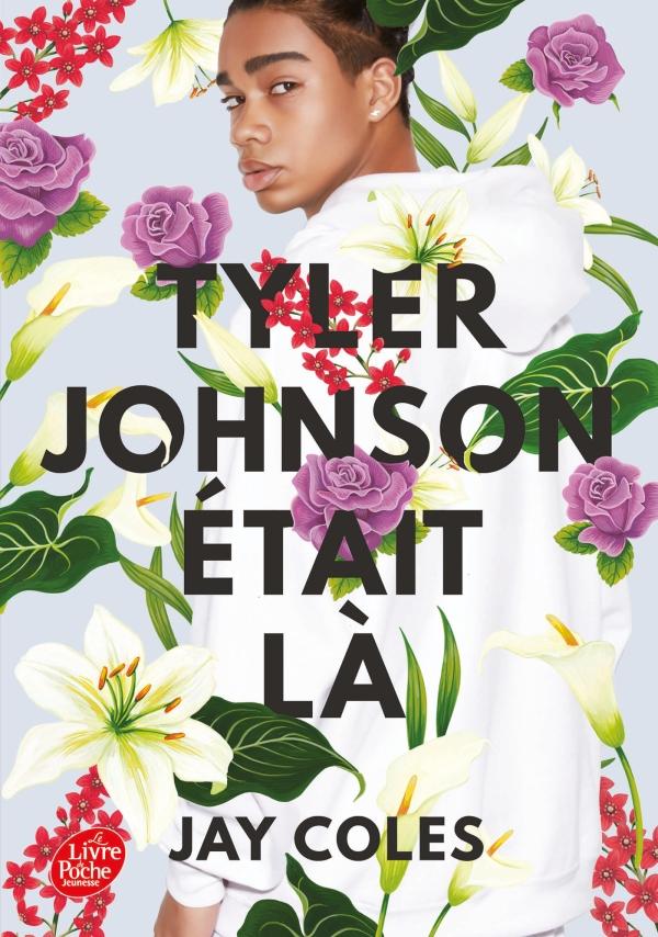 Tyler Johnson était là