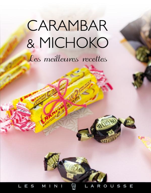 Carambar et Michoko