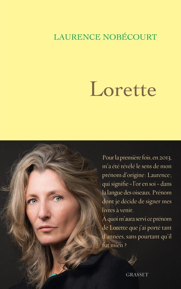 Lorette
