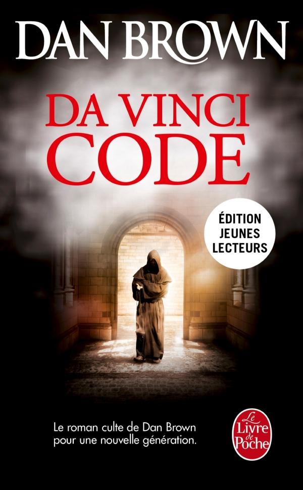 Da Vinci Code (Edition abrégée)