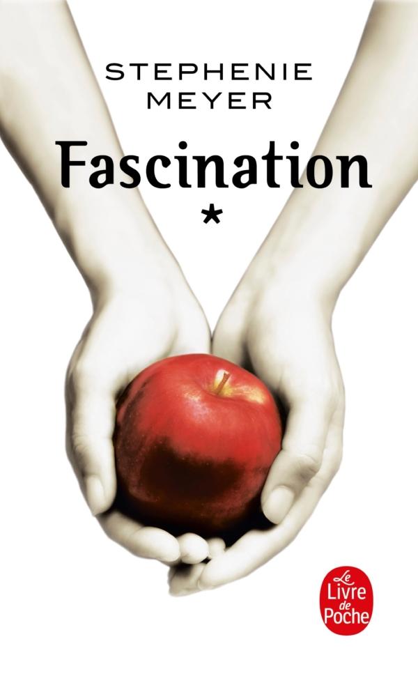 Fascination (Twilight, Tome 1)