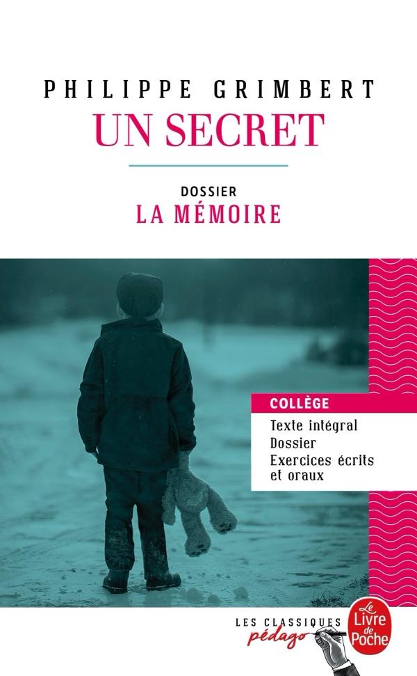Un secret (Edition pédagogique)