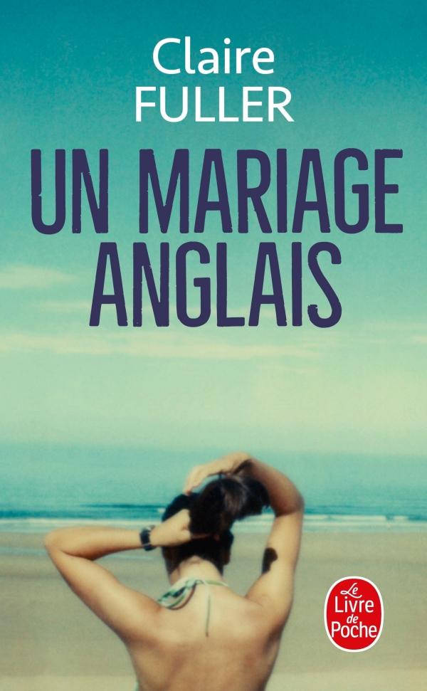 Un mariage anglais