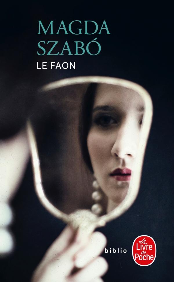 Le Faon