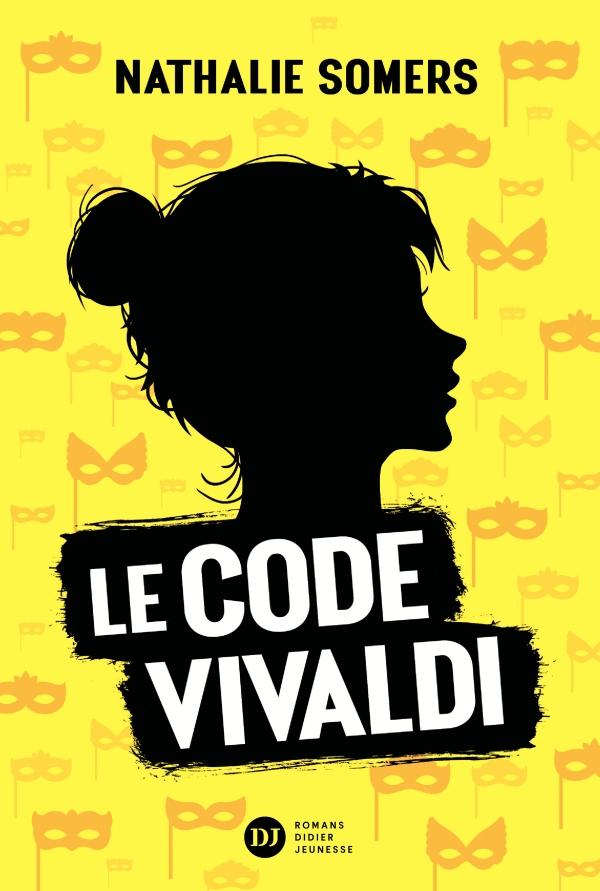 Le Code Vivaldi, tome 1