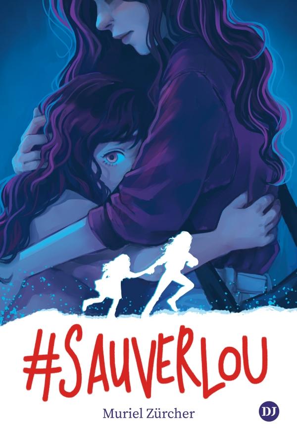 #SauverLou