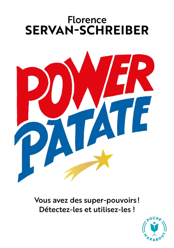 Power Patate