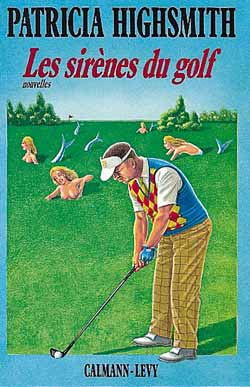 Les Sirènes du golf