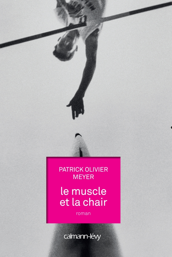 Le Muscle et la chair