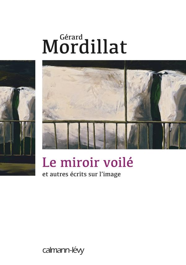 Le Miroir voilé