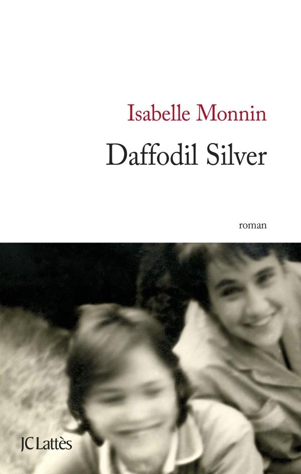 Daffodil Silver