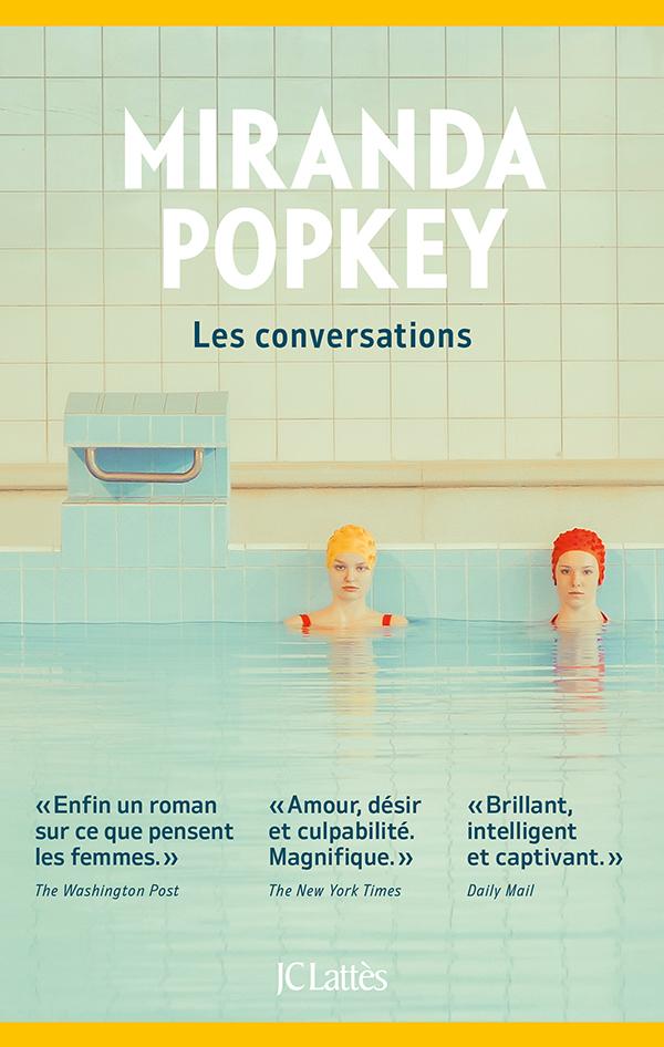 Les conversations