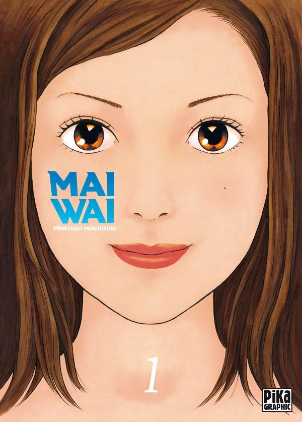 Maiwai T01