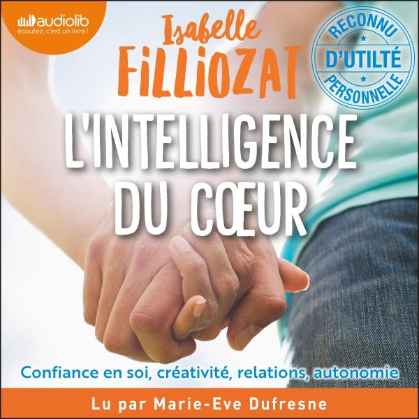 L' Intelligence du coeur
