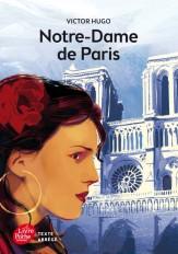 Notre-Dame de Paris - Texte Abrégé