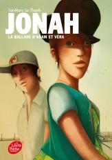 Jonah - Tome 3