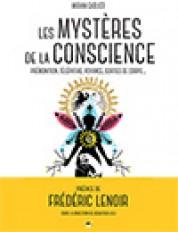 Les mystères de la conscience