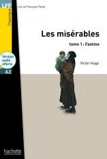 LFF A2 : Les Misérables (Fantine), t.1
