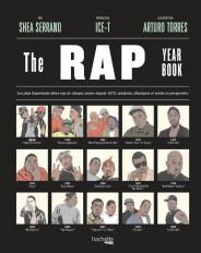 Le Rap Book