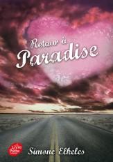 Retour à paradise - Tome 2