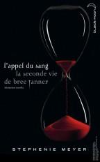 Saga Twilight - L'appel du sang