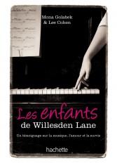 Les enfants de Willesden Lane