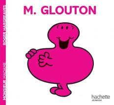 Monsieur Glouton