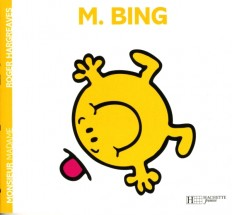 Monsieur Bing