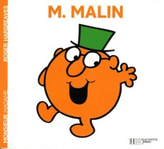 Monsieur Malin
