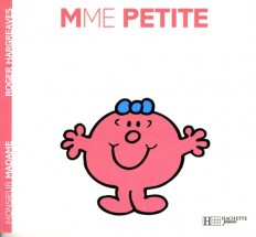 Madame Petite