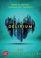 Delirium - Tome 1