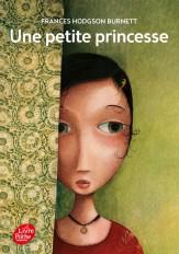 Une petite princesse - Texte intégral