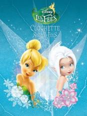LA FEE CLOCHETTE 4 - Disney Cinéma