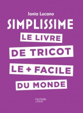 Simplissime - Tricot