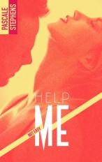 Not easy - 2 - Help me