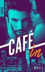Café-in - Partie 2