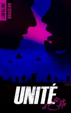 Unité d'Elite 1