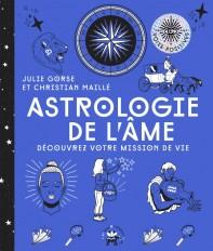 Astrologie de l'âme