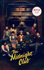 Midnight Club - Bientôt une série Netflix