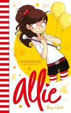 Allie - L'anniversaire