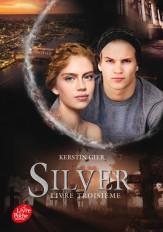 Silver - Tome 3