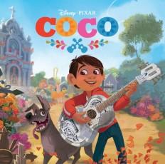 COCO - Monde Enchanté - L'histoire du film - Disney Pixar