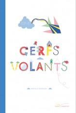 Cerfs-Volants