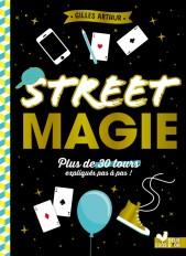 Street Magie