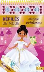 Mariages de princesses