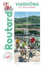 Guide du Routard ViaRhôna