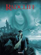 RADCLIFF T1
